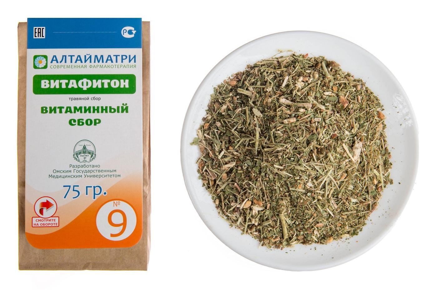 Щетка для посуды Vetta, 441127, 28 х 4,5 3,5 см