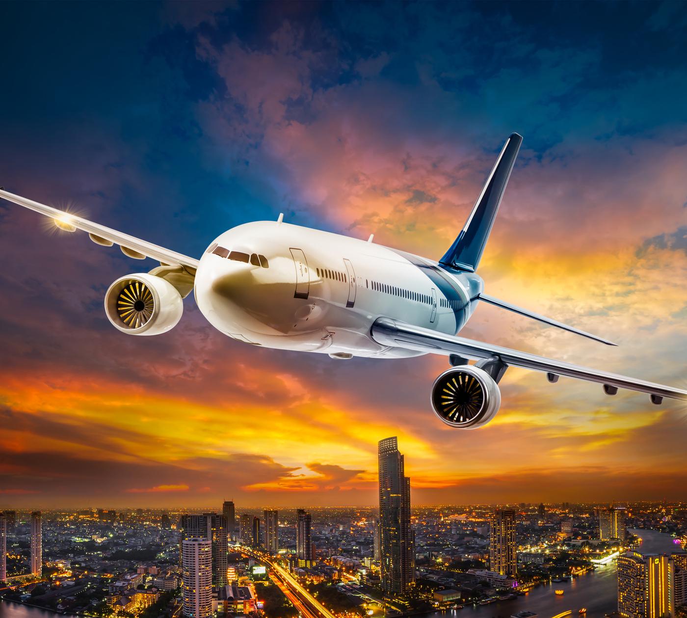 обои на рабочий стол пассажирские самолеты подробно озвучивается семинарах