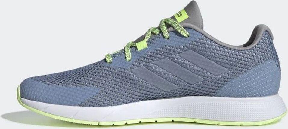 Кроссовки adidas Sooraj