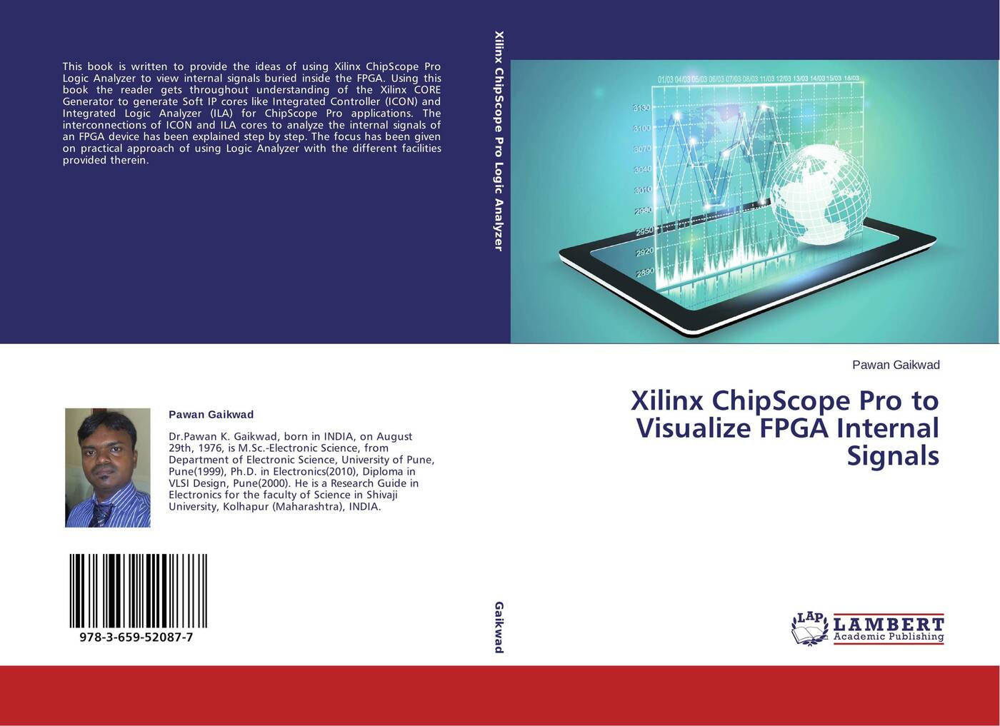 Pawan Gaikwad Xilinx ChipScope Pro to Visualize FPGA Internal Signals the step of the step of the piezoelectric generator is to generate electricity