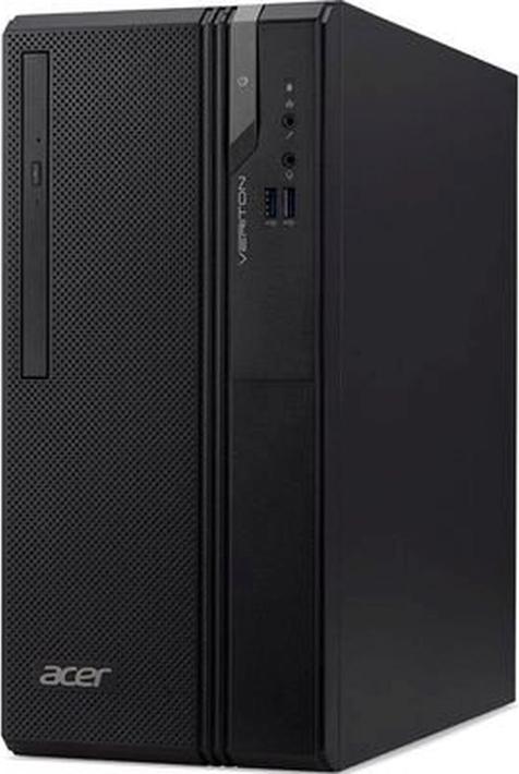 Системный блок Acer Veriton ES2730G DT.VS2ER.010, черный