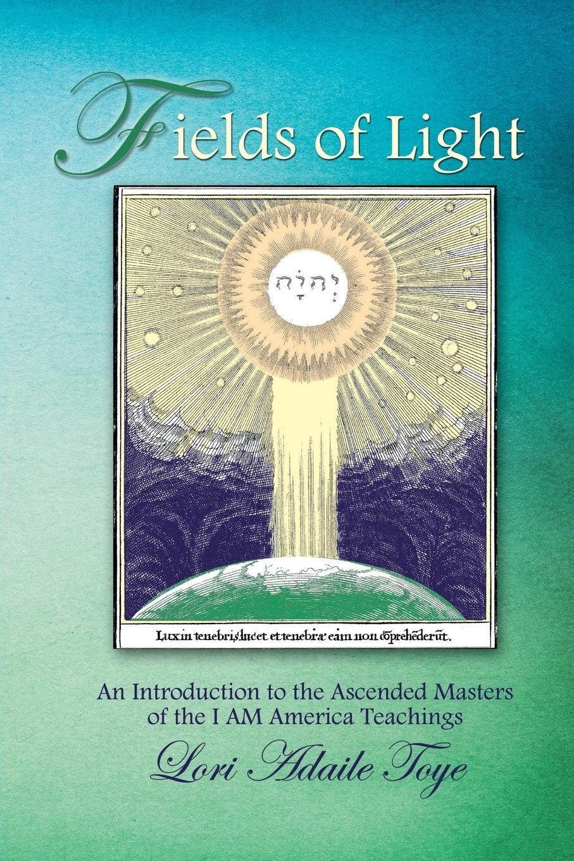 Fields of Light. An  ...
