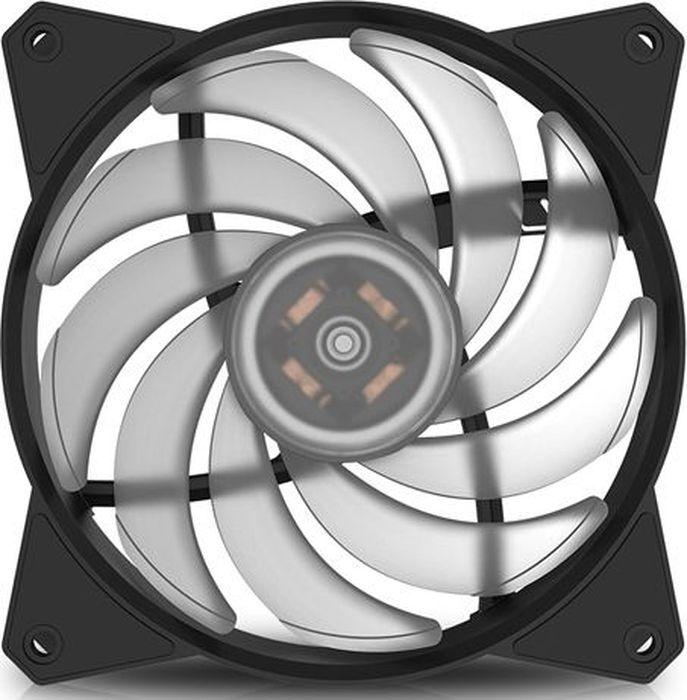 Кулер MF120R RGB (R4-C1DS-20PC-R1), RTL {20} (835)