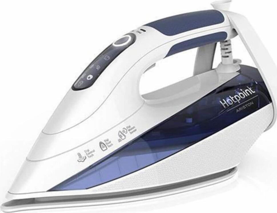 Утюг Hotpoint-Ariston SI C55 DEW