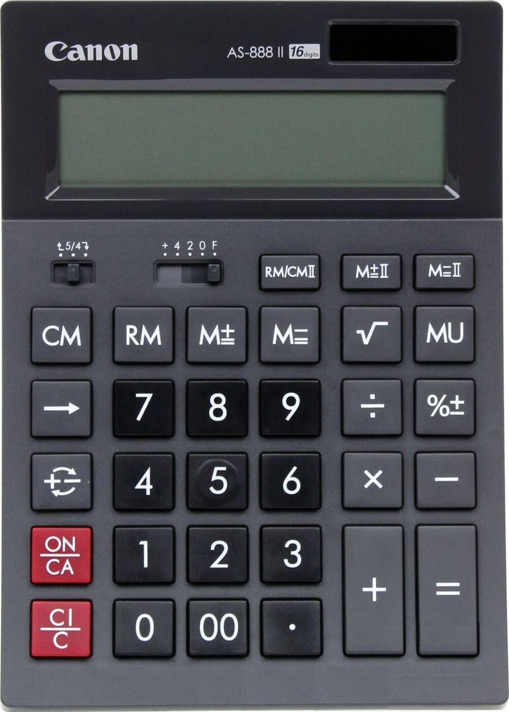 oddsmonkey 2up calculator