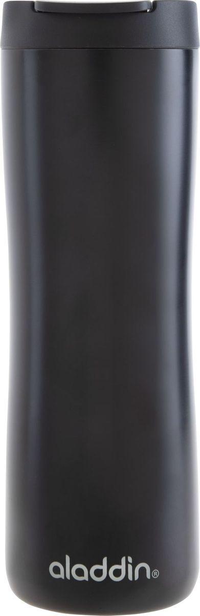 Термокружка Aladdin, 10-01919-048, 470 мл