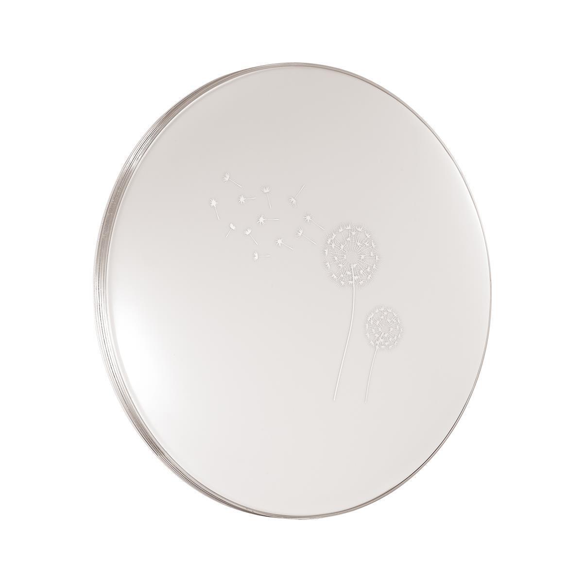 Настенно-потолочный светильник Sonex AIRITA 3005/DL, LED, 48 Вт