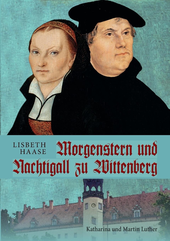 singles wittenberg