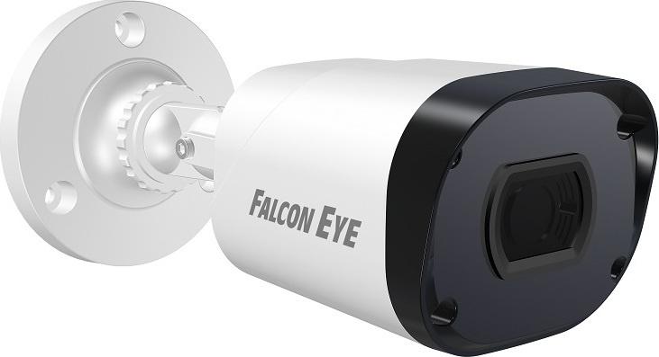 Видеокамера Falcon Eye FE-MHD-BP2e-20 #1