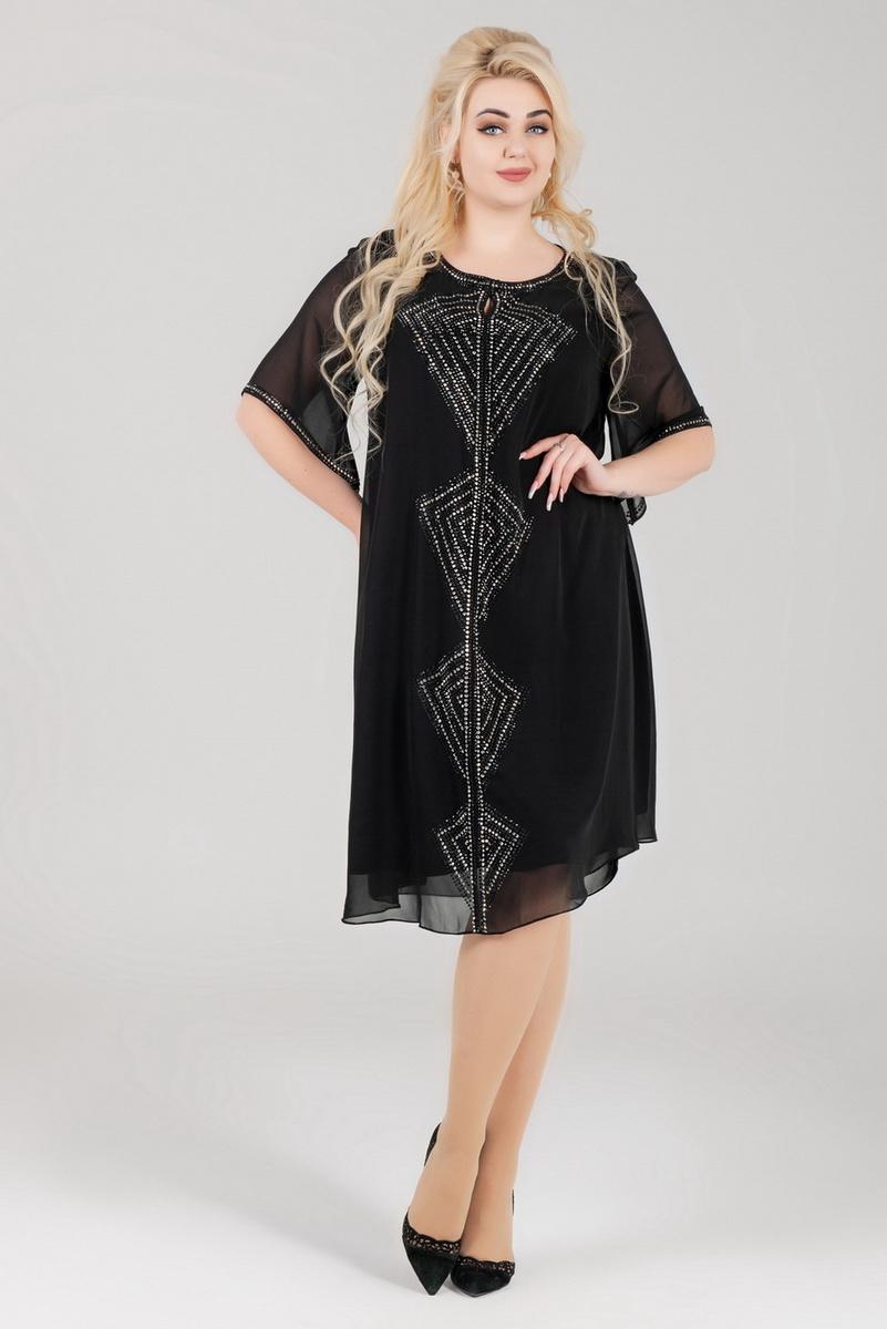 Платье Milomoor #1