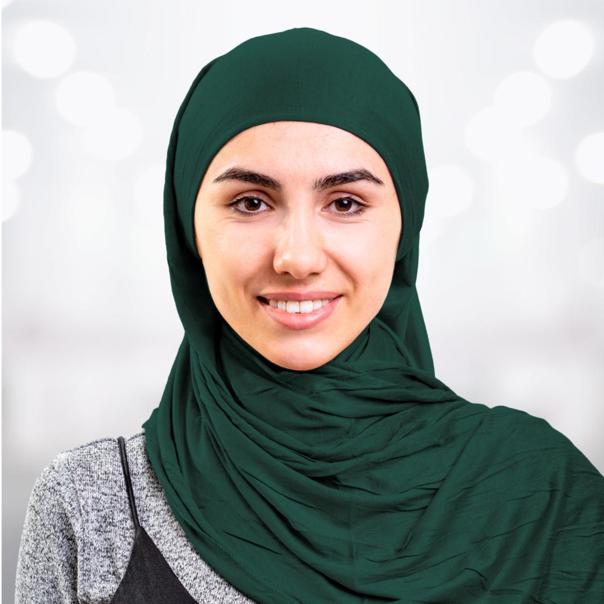 Озон хиджаб где заказать лоскуты для лоскутного шитья