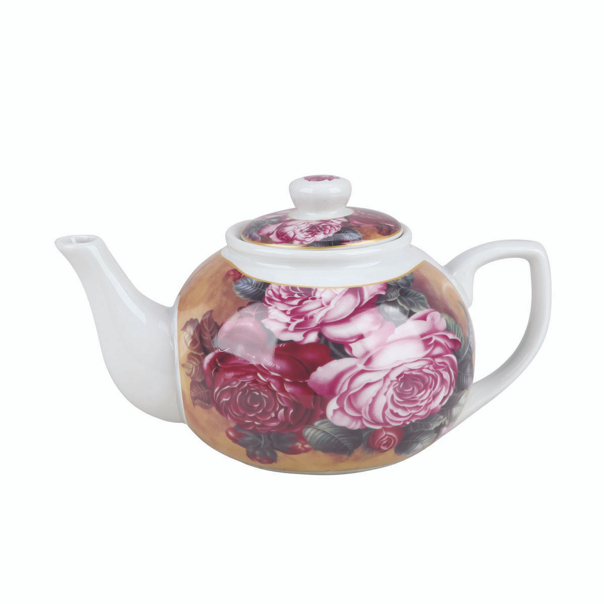 Чайник заварочный Rosenberg, 800 мл #1