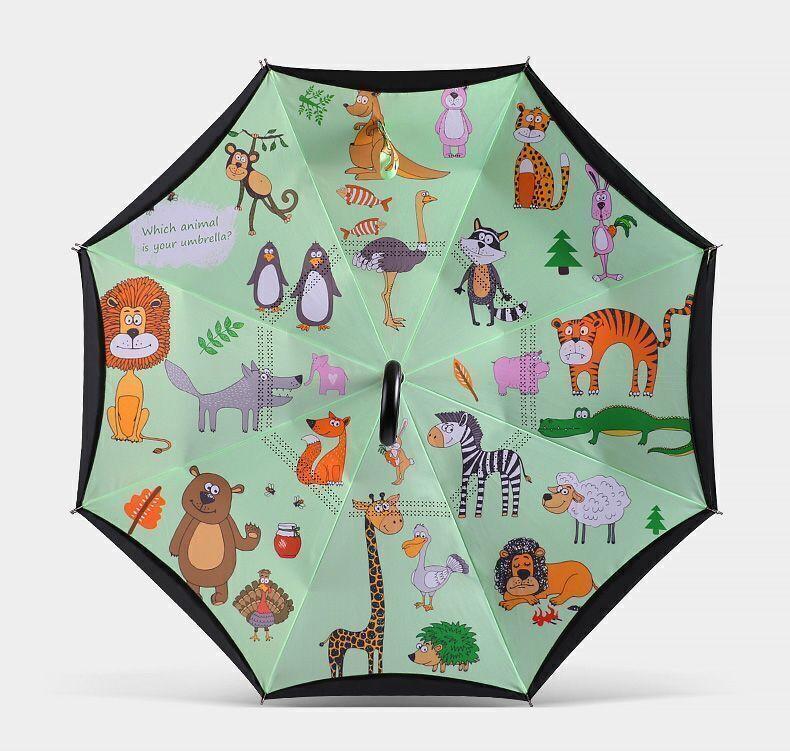 Зонт Niello #1