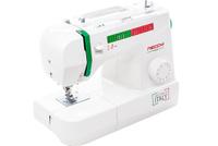 Швейная машина Necchi 5534 А