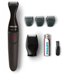 Стайлер для бороды и усов Philips MG1100/16 для точной стрижки. ТОП товары!