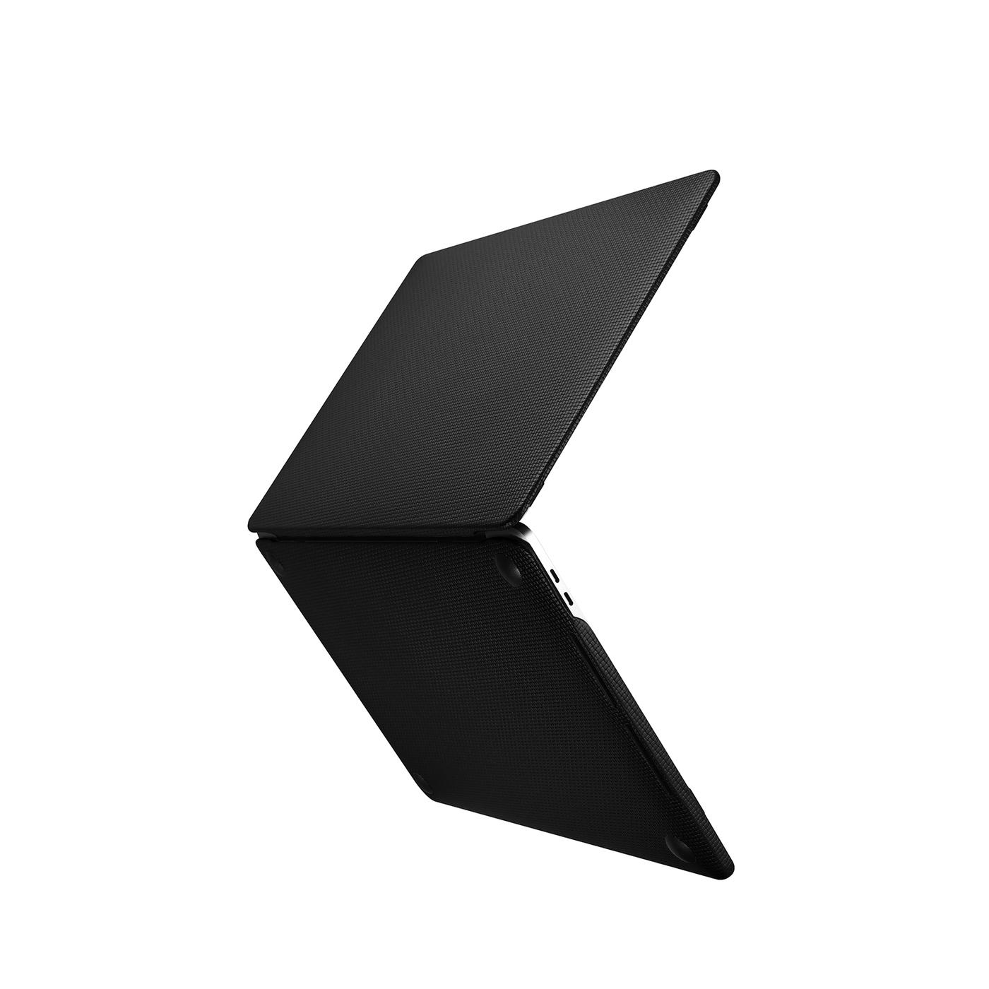 Картридж Т2 IC-CCLI-481BK XXL, черный, для струйного принтера черный xxl