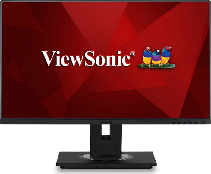 27 Монитор Viewsonic, VG2755