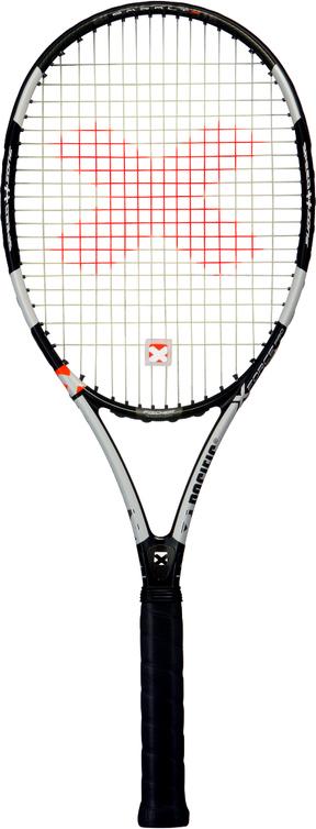 Ракетка для тенниса PACIFIC BX X Force Pro (струна натянута)