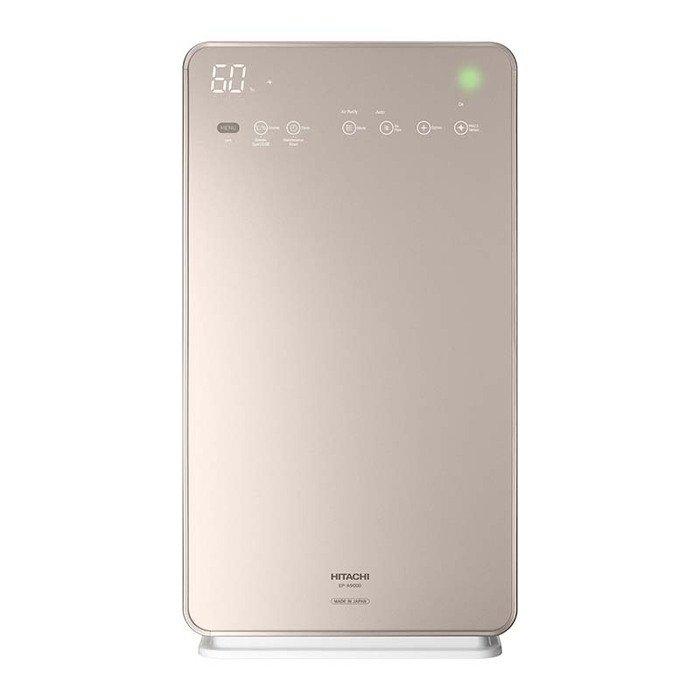 Hitachi EP-A9000 СН, климатический комплекс