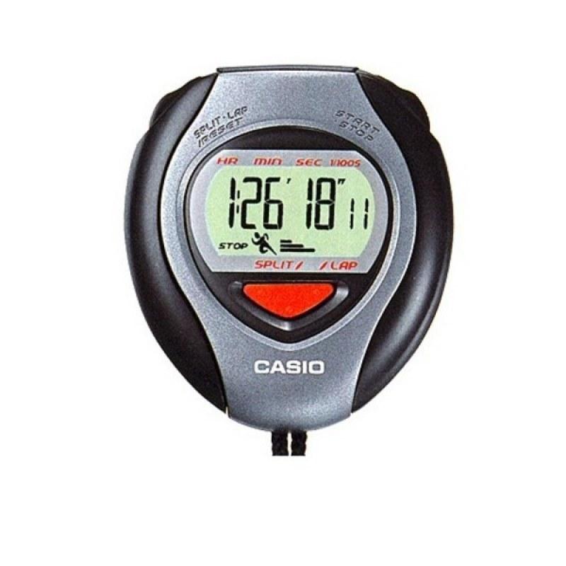 Секундомер Casio HS-6-1