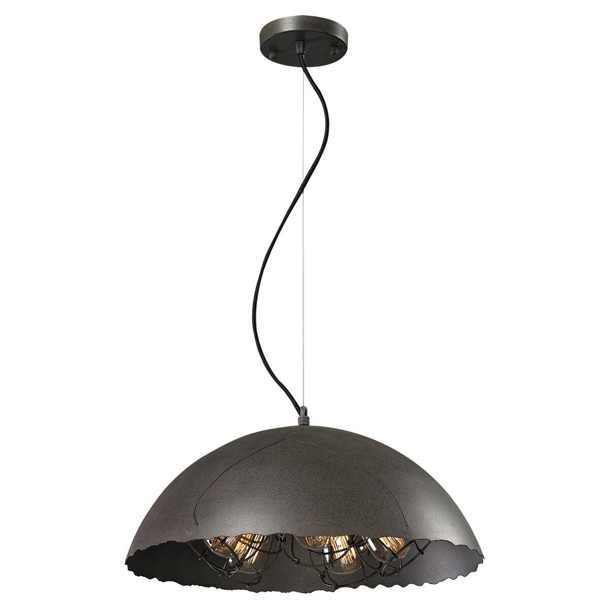 Потолочный светильник Lussole LSP-9625-Lussole, E27, 300 Вт