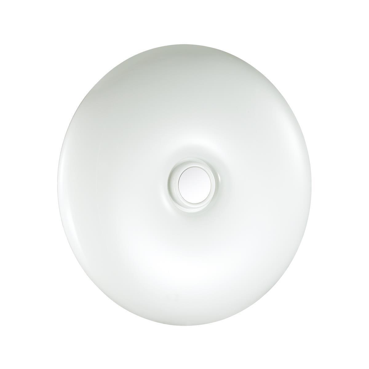 Настенно-потолочный светильник Sonex POINT 3021/DL, LED, 48 Вт
