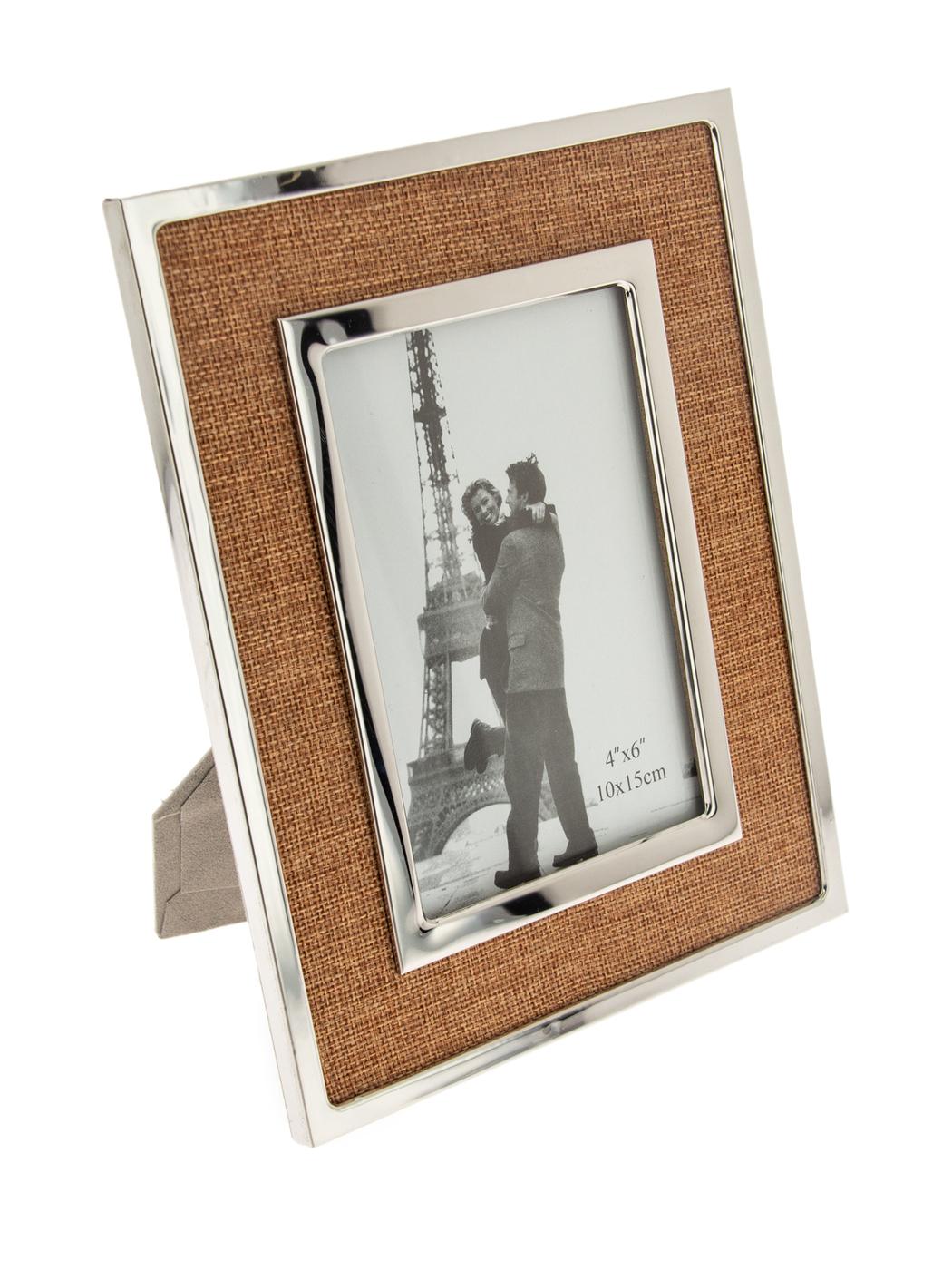 дешевая рамка для фото которые знакомы