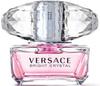 Versace Bright Crystal Туалетная вода 50 мл - изображение