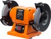 Электроточило Вихрь ТС-150, 150 Вт, 2950 об/мин - изображение