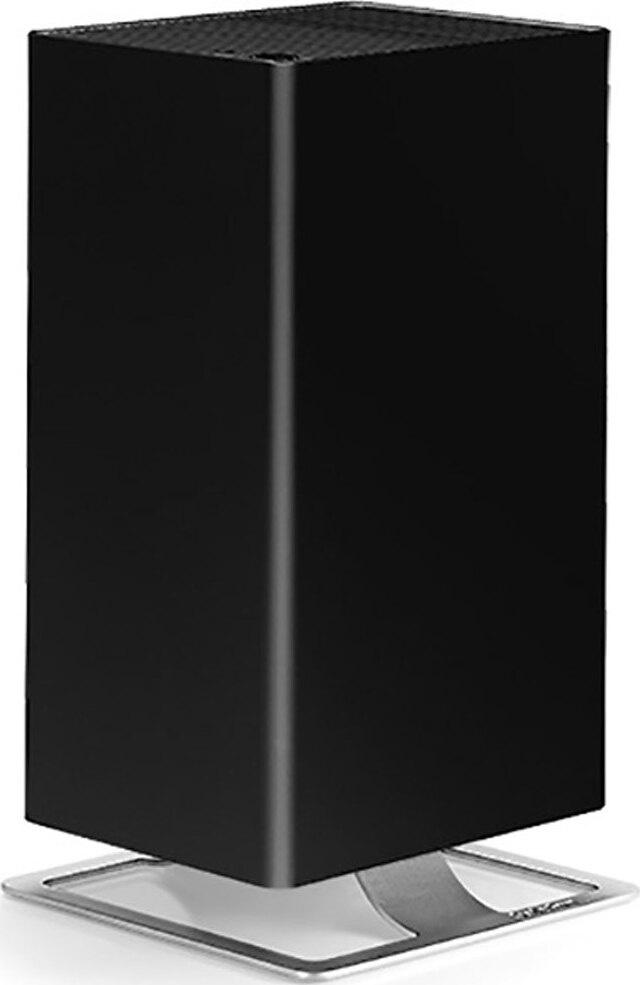 Stadler Form Viktor V-002, Black очиститель воздуха #1