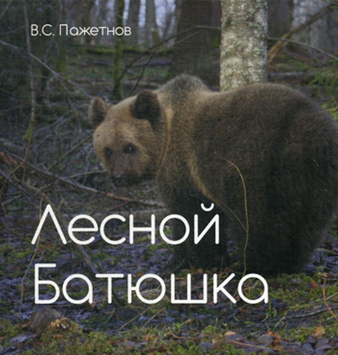 https://cdn1.ozone.ru/s3/multimedia-g/c1200/6009486412.jpg