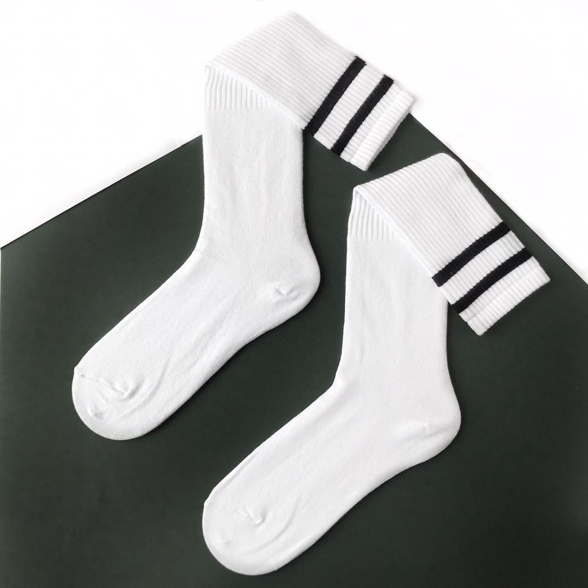 Гольфы Country Socks #1