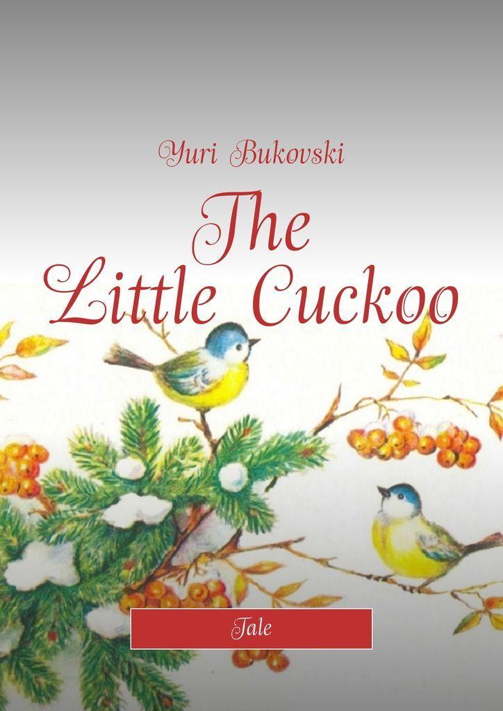 The Little Cuckoo #1