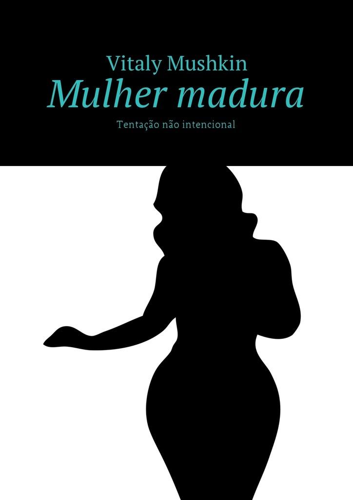Mulher madura #1