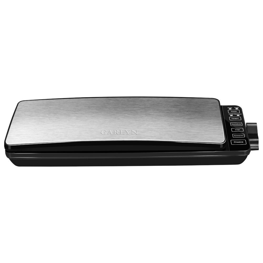 Вакуумный упаковщик GARLYN V-400 #1