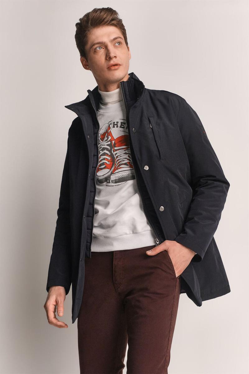 Куртка ROYALSPIRIT #1