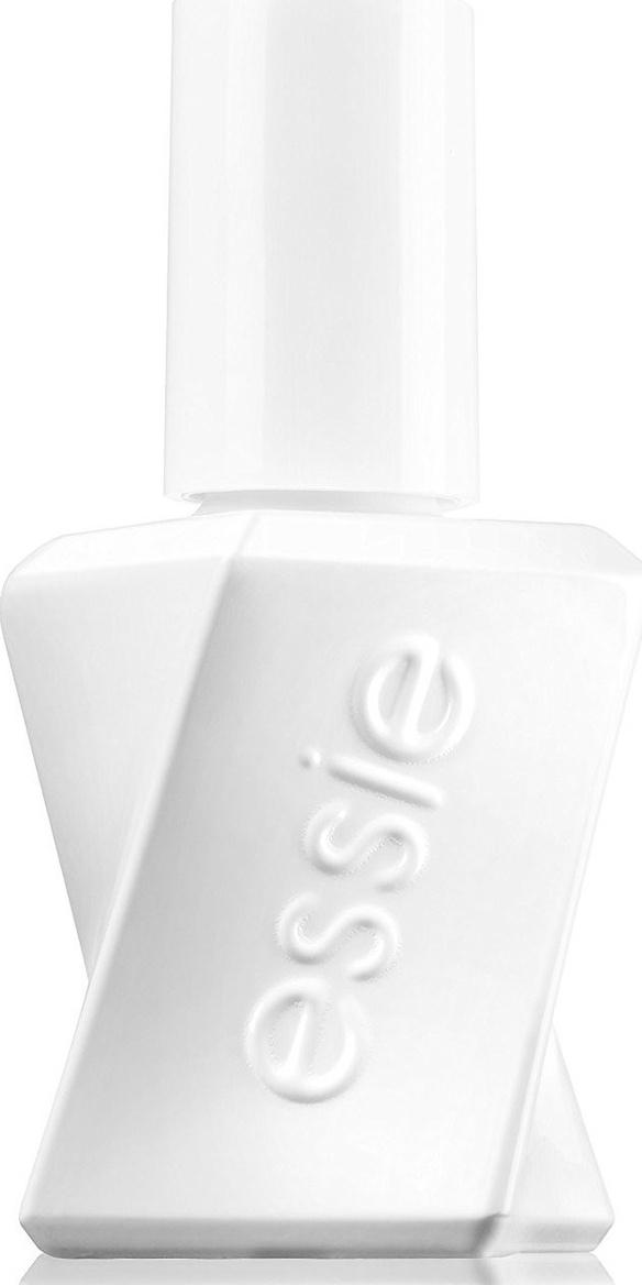 Essie Гель-кутюр лак для ногтей Top-Coat, 13,5 мл #1