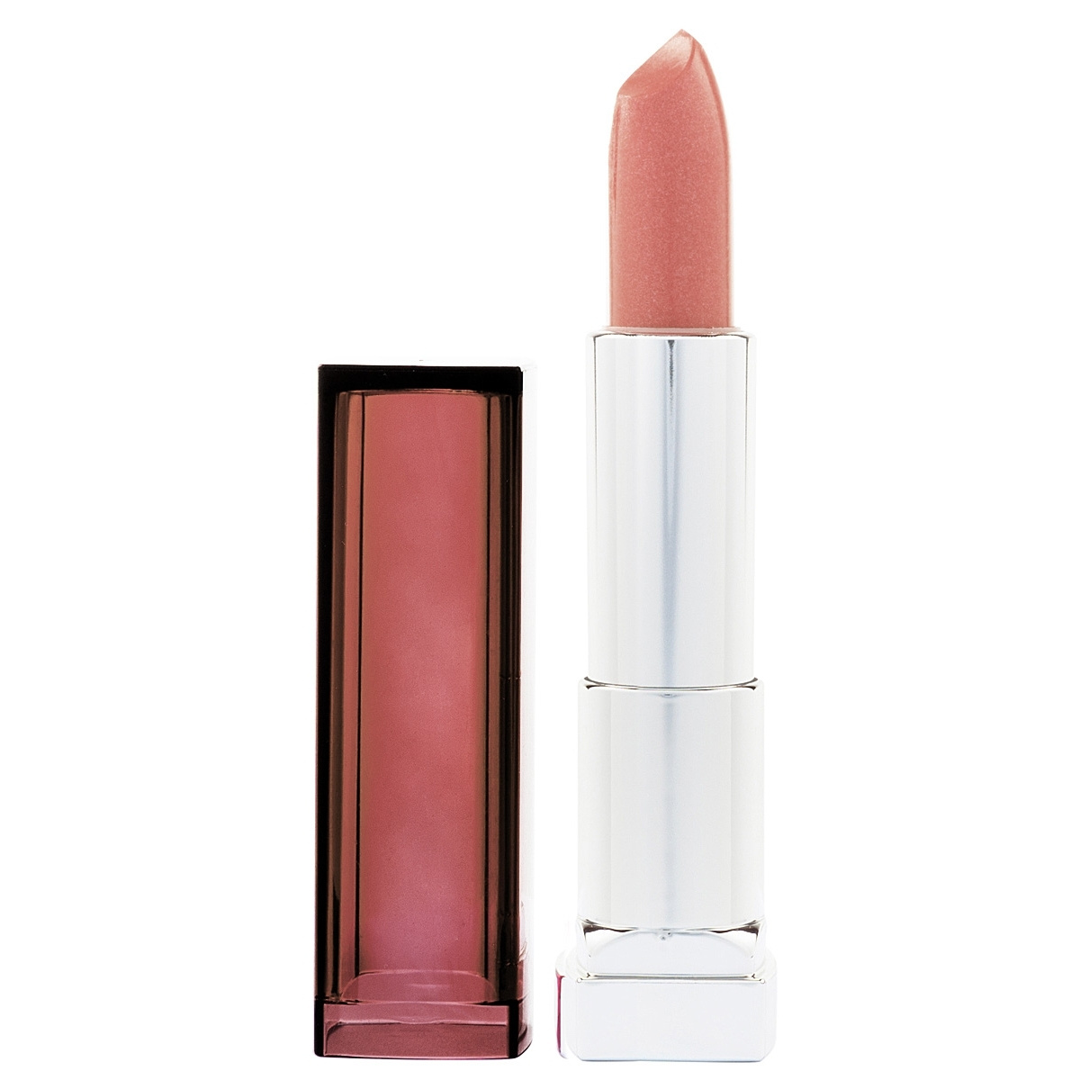 """Maybelline New York Помада для губ """"Color Sensational"""", оттенок 620, Древесная роза  #1"""