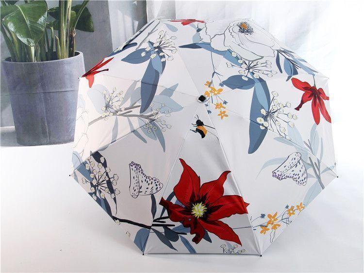 Зонт Zontok #1