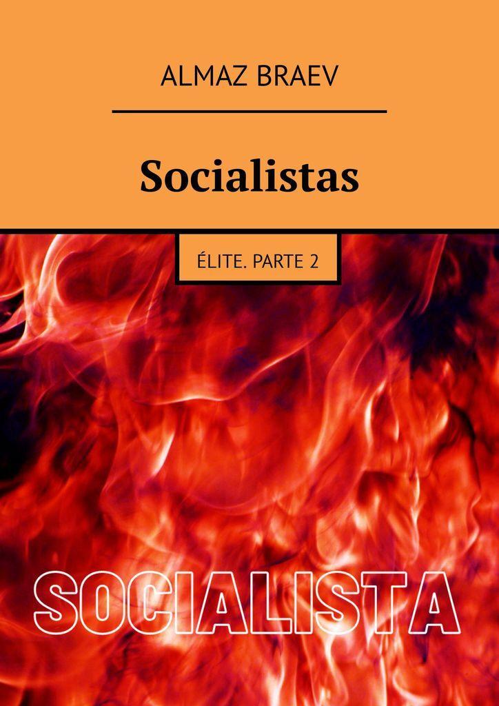 Socialistas #1