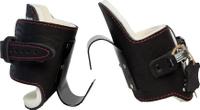 Гравитационные ботинки ONHILLSPORT JUNIOR черные