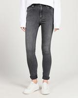 Джинсы Calvin Klein Jeans Skinny. Это выгодно! Успей купить!