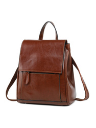 Рюкзак Bag&You . Рюкзачки