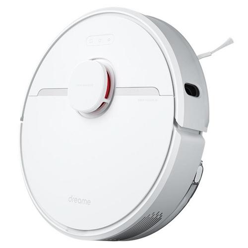 Купить робот-пылесос Xiaomi Dreame D9 Robot Vacuum по низкой цене: отзывы,  фото, характеристики в интернет-магазине Ozon