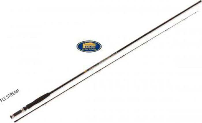 Удилище Linea Effe Fly Stream, 86691, 2,55 м цена
