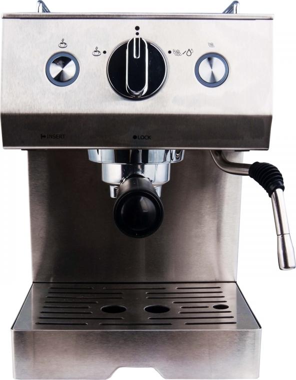 Кофеварка GEMLUX GL-CM-788 рожковая кофеварка gemlux gl cm 788