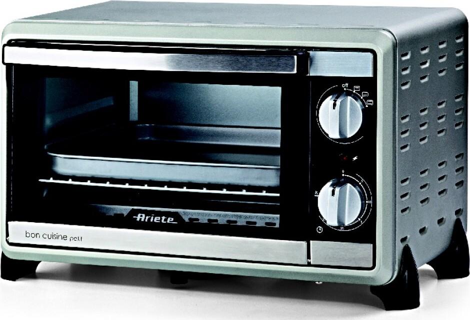 Мини-печь Ariete 970 цены