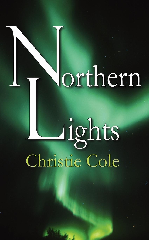 Christie Cole Northern Lights the sword of judith judith studies across the disciplines