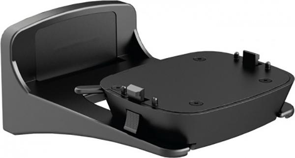 XBOX 360 Подставка для Kinect Sensor Wall Mount cmi replacement kinect ir camera sensor for xbox 360 black brown