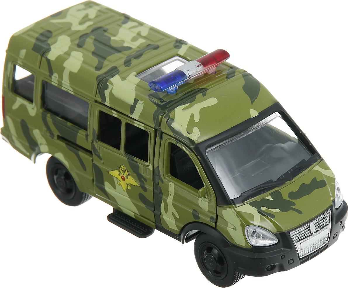 Машинка 1TOY Play Smart, инерционная, Р41122, 14,5 см play smart военная арт 6403e